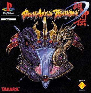 battle-arena-toshinden-1p