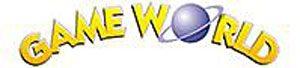 gameworld_logo
