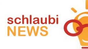 schlaubi-news