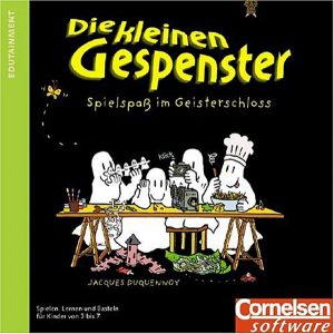 gespenster-spielspass-1p