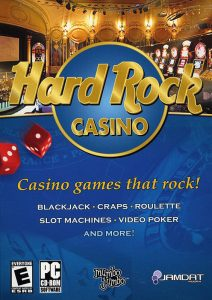 hard-rock-casino-1p