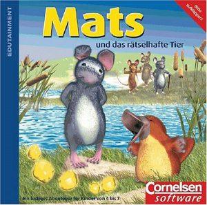 mats-raetsel-tier-1p