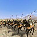 Rome – Total War: Alexander