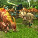 Wildlife 3: Dino Edition