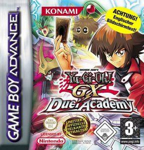 yu-gi-oh-gx-duel-1p
