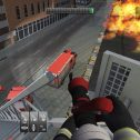 Berufsfeuerwehr – Die Simulation