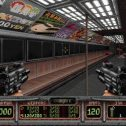 Shadow Warrior Classic derzeit gratis!