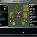 XCom – Apocalypse