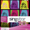 SingStar ´80s UK-Edition