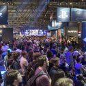 Saturn startet gamescom Ticket-Verkauf