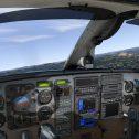 Neue Entwicklungsphase für Flight Sim World