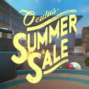 Sommer Sale im Oculus Store