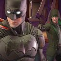Batman: The Enemy Within – The Telltale Series