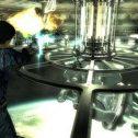 Fallout 3: Mutterschiff Zeta