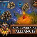 Battle Hordes