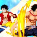 One Piece Unlimited Red – Deluxe Edition