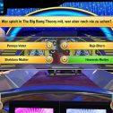 Schlag den Star – Das Spiel