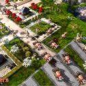 Command & Conquer: Alarmstufe Rot 3: Der Aufstand