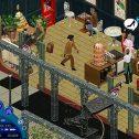 Die Sims – Tierisch gut drauf