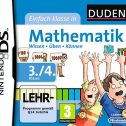 Einfach Klasse in Mathematik 3./4. Klasse