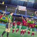 FIFA Fußballweltmeisterschaft 2002