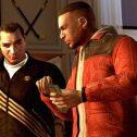 GTA Grand Theft Auto: The Ballad of Gay Tony