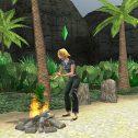 Die Sims 2 – Gestrandet