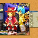 Final Fantasy Crystal Chronicles – Echoes of Time