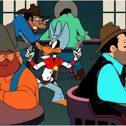 Looney Tunes: Duck Amuck