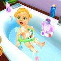 My Baby 2 – Mein Baby wird erwachsen