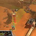 Warhammer 40000: Squad Command