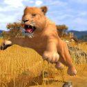 Wildlife Park: Die tierische Zootrilogie