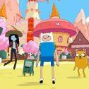 Adventure Time: Piraten der Enchiridion