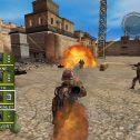 Conflict – Desert Storm 2