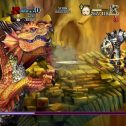 Dragon´s Crown Pro
