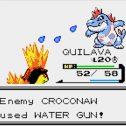 Pokémon Kristall