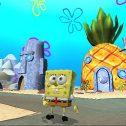 SpongeBob Schwammkopf: Kampf um Bikini Bottom