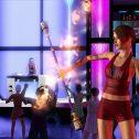 Die Sims 3 – Showtime
