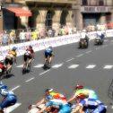 Tour de France Saison 2010 – Der offizielle Radsport-Manager