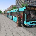 OmSi 2: Hamburger Buspaket