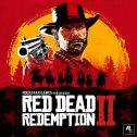 Neuer Trailer zu Red Dead Redemption