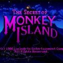 Die (absolut umfangreiche) Geschichte der Adventure-Games