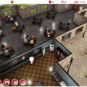 Chef – A Restaurant Tycoon Game