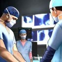 Grey´s Anatomy – The Video Game