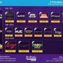 Kostenlose Twitch-Spiele im Oktober