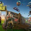 Fortnite macht League of Legends und Playerunknown's Battlegrounds Konkurrenz