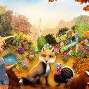 Bunte Herbst-Events bei upjers