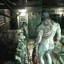 Resident Evil: Archives