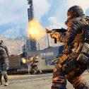 Black Ops 4 Blackout im April kostenlos