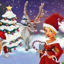 Von eisig bis zuckersüß – die upjers Weihnachtsevents